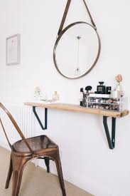 The 25+ best Dressing table ideas on Pinterest | Vanity tables ...