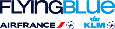 Air France Flying Blue Award Chart Air France Klm Flying Blue Brings Back Promo Awards For