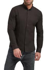 Мужские <b>рубашки Envy</b> — купить на Яндекс.Маркете