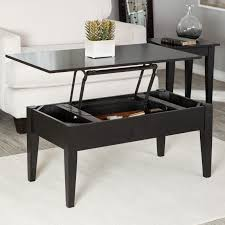 Flip Furniture Furniture Flip Top Coffee Table Ideas Amazon Flip Up Coffee Table