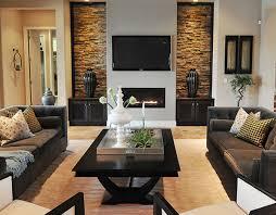 Living Room Decorating Ideas Pinterest