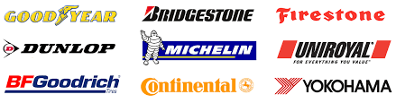 tire brands png. Delighful Brands Tires In Greenway Chrysler Dodge Jeep Ram Orlando FL And Tire Brands Png