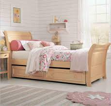 Bedroom Furniture For Cheap