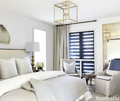 Bedroom Interiors 175 Stylish Bedroom Decorating Ideas Design Pictures Of