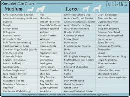 Great Dane Size Chart Great Dane Weight Chart Kg Images Free Any Chart Examples