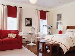 Help Me Design My Bedroom  ideas girls bedroom curtains treatments gt living room chic 4313 by uwakikaiketsu.us