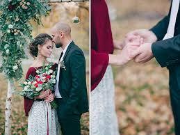 Ukrainian wedding ukrainian wife ukrainian
