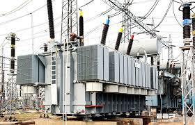 Power Transformer Installation Services in Hyderabad |  BharathElectricals.com