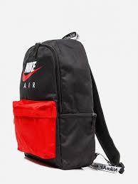 рюкзак унисекс nike | Newmood