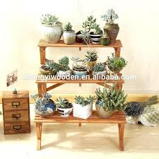 outdoor wooden plant stands rustic plant stand outdoor wooden plant stands outdoor wooden plant stands suppliers