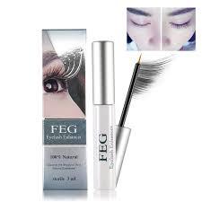 100 new chinese brand powerful makeup eyelash growth serum liquid enhancer eye lash treatment
