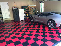 racedeck reviews flooring cost home design ideas flooring garage floor covering racedeck reviews garage