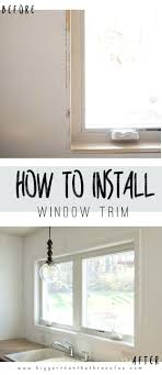 exterior window trim install. full size of picture frame exterior window trim how to install interior