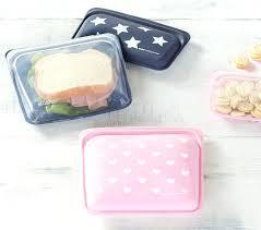 reusable sandwich bags diy reusable sandwich bags zipper