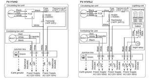 panasonic fv wcsw41 w whispercontrol switch 4 function control panasonic fv wcsw41 w whispercontrol switch 4 function control designed for model fv 11vhl2 heat fan light night light white wire bathroom fan light