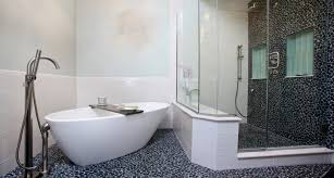 reglazing bathtub cost edmonton ideas beautiful cost to reglaze bathroom tile gallery texture