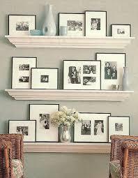 Floating Shelves For Picture Frames Wall Shelves Design Elegant Off White Wall Shelves Collection 2