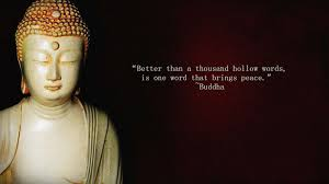 Budhha Quote Hd Pics For Whatsapp Group Quotes Best Buddha