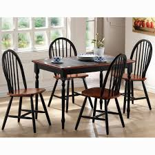Good Quality Dining Room Sets  Best Dining Room Furniture Sets - Best quality dining room furniture