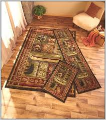 allen and roth rugs in gray indoor area rug common 2 idea 8