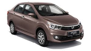 new car release malaysiaPerodua launches a car with a long tail and massive boot  News