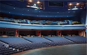 Rosemont Theater Chicago Il In 2019 Theater Chicago