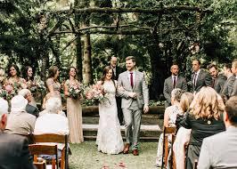 jm cellars wedding. JM Cellars Wedding in Woodinville WA Jenna Bechtholt Photography