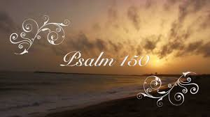 Image result for PSALM 150:4