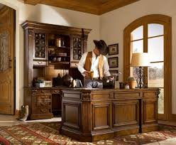 sligh furniture office room. sligh home office furniture marc pridmore designs orange county store by marge carson century hooker universal hickory white u0026 more room r