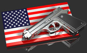 the second amendment the right to bear arms