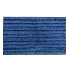dillards bath towels and rugs area bathroom on purple enjoyable rug fancy target furniture direct