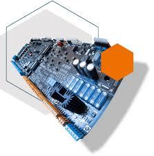 mce element series basic elevator control simple efficient details