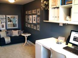how to decorate home office. Home How To Decorate Office