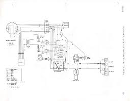 wiring diagram 1973 chaparral wiring diagram and schematic 6x6 world jlo two stroke