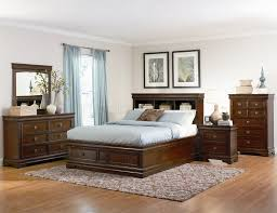 mahogany bedroom furniture. mahogany furniture bedroom o