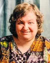 SHERRI SMITH Obituary - Stuart Mortuary, Inc