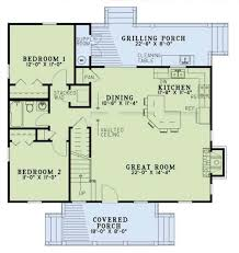 amazing ideas best house plans 2018 cottage style house plan 3 beds 2 00 baths 1374