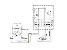 l14 30r wiring l14 wiring diagrams nema 14-30r wiring diagram at Nema L14 30 Wiring Diagram