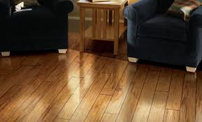 Lovely Adorable Hand Scraped Laminate Flooring With Hand Scraped Floorslaminate  Floor Manufacturerflooring In China
