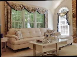 Family room curtain ideas stunning creation