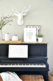 piano wall art decorating a yellow living room with black ideas d on piece abstract piano wall art all products a  on baby grand piano wall art with piano wall art like this item jazz printed canvas languageblag