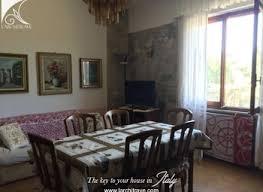 casola dining room. Casola Dining Room \\ Systymco T
