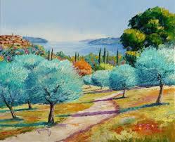 famous landscapes paintings famous landscape oil paintings arts on canvas reions for
