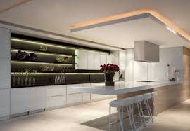 kitchen with indirect light fixtures rope lighting indirect ceiling lighting home ceiling indirect light fixtures ceiling indirect lighting