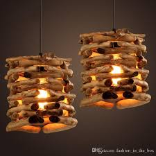 native wood handmade berry light wooden chandelier for contemporary property handmade chandeliers lighting designs