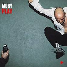 Moby Charts Play Moby Album Wikipedia