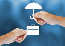 Jak je to s pojištěním odpovědnosti? | Průvodce podnikáním | ČSOB