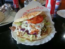 Image result for kebab in munich