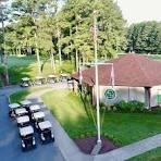 Hog Neck Golf Course - Home | Facebook