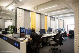linkedin new york office. 15 Inside Kickass LinkedIn Linkedin New York Office R